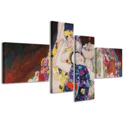 Gustav Klimt V