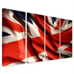 Bandiera Inglese 160x90