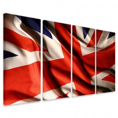 Bandiera Inglese 160x90 - 1