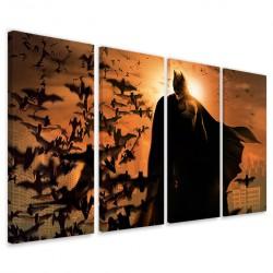 Batman III 160x90