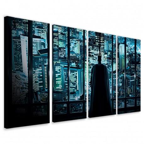 Batman 160x90 - 1