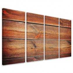 Board 160x90