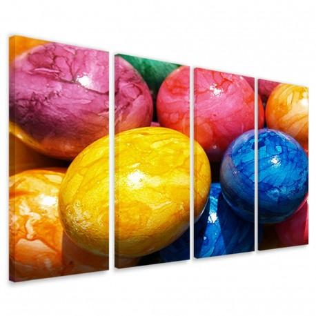 Ceramic Colours 160x90 - 1