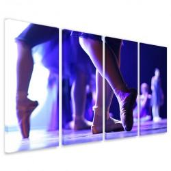 Classic Dance 160x90