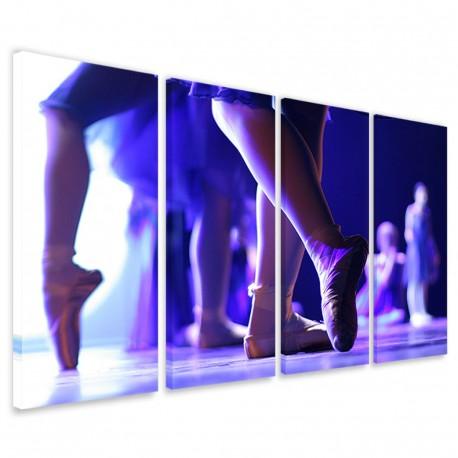 Classic Dance 160x90 - 1