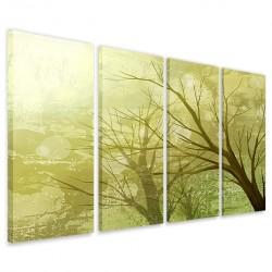 Digital Tree 160x90