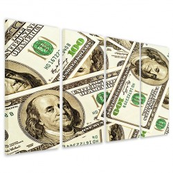 Dollars 160x90