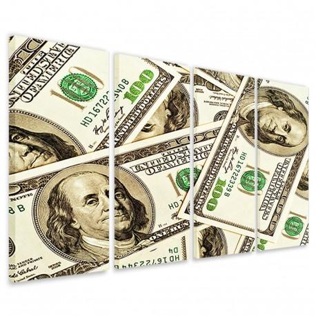 Dollars 160x90 - 1
