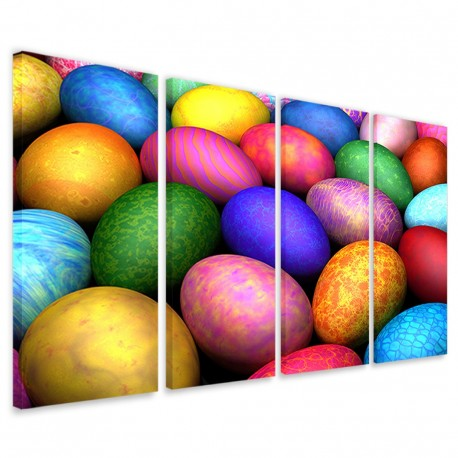 Eggs of Color 160x90 - 1