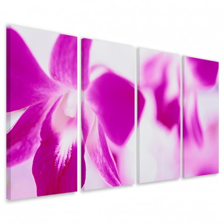 Abstract Flower 160x90 - 1