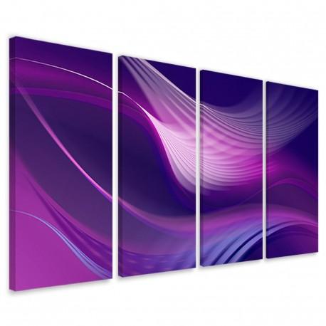 Abstract Motive I 160x90 - 1