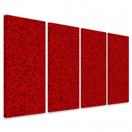 Abstract Red 160x90 - 1