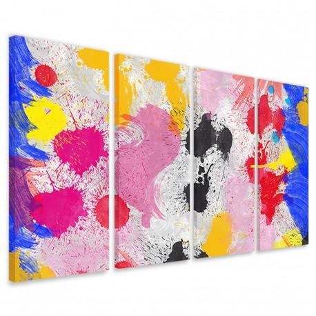 Abstract Splash 160x90 - 1