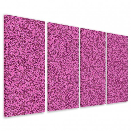Abstract Violet 160x90 - 1