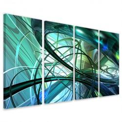 Abstract Surreal 160x90
