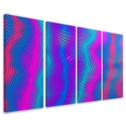 Color Digital Maxi 160x90