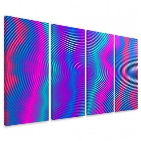 Color Digital Maxi 160x90 - 1