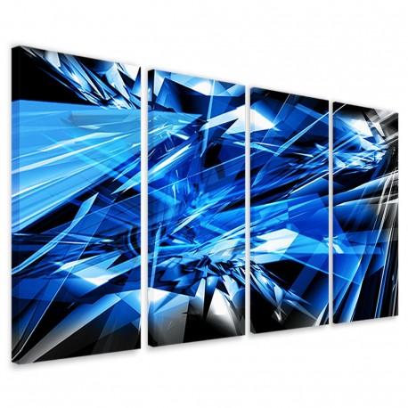 Digital Effect 160x90 - 1