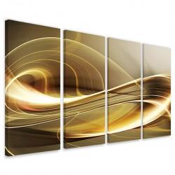 Elegant Design I 160x90