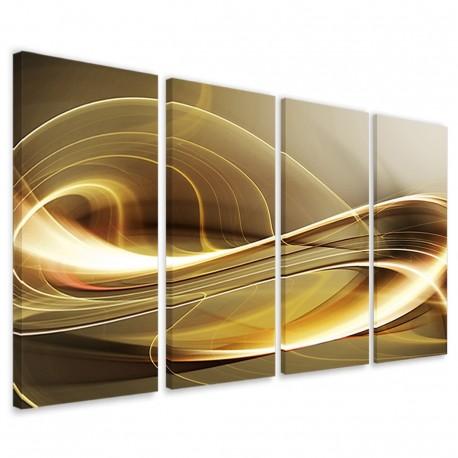 Elegant Design I 160x90 - 1