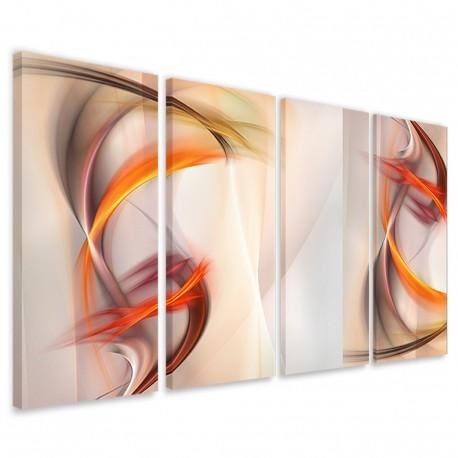 Elegant Design II 160x90 - 1