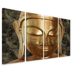 Buddha III 160x90