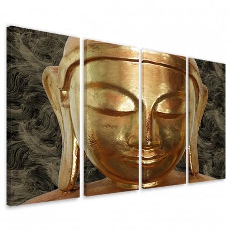 Buddha III 160x90 - 1
