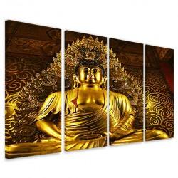 Buddha VI 160x90