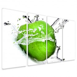 Apple Green 160x90