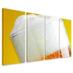 Beer II 160x90 - 1