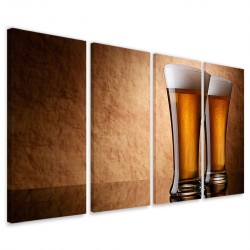 Beer III 160x90 - 1