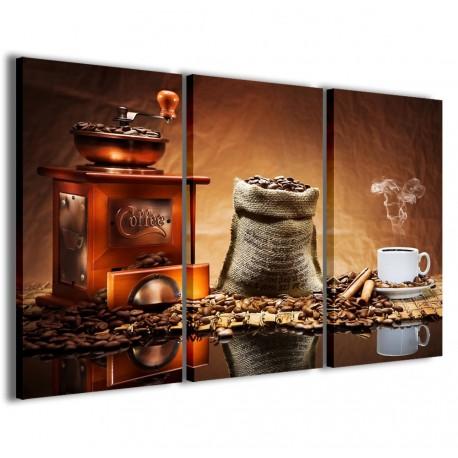 Caffe' VIII 120x90 - 1