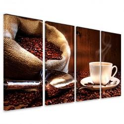 Coffe' III 160x90 - 1