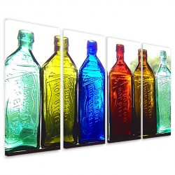 Colors Bottle 160x90