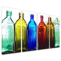 Colors Bottle 160x90