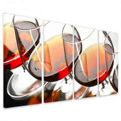 Composition of Wine 160x90