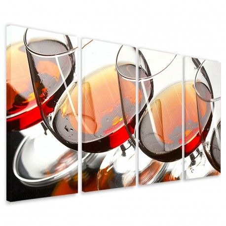 Composition of Wine 160x90 - 1