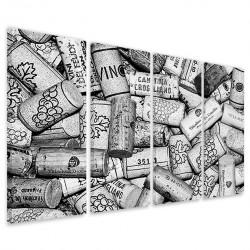 Corks 160x90