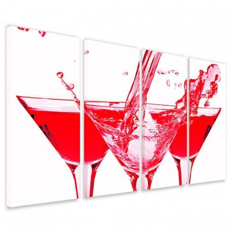 Crazy Drink I 160x90 - 1