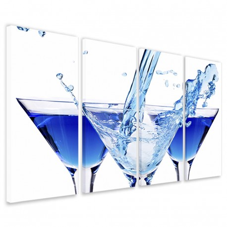 Crazy Drink II 160x90 - 1
