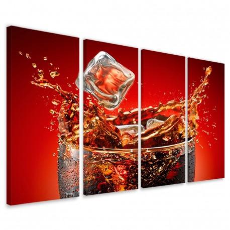 Cuba Libre Drink 160x90 - 1