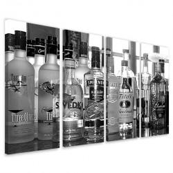 Drink Bar 160x90