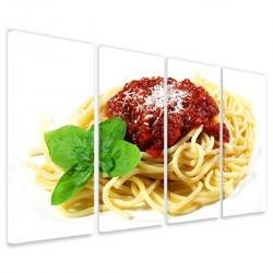 Spaghetti III 160x90