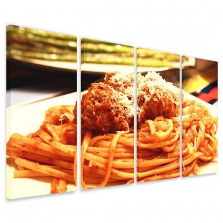 Spaghetti VI 160x90 - 1