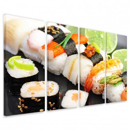 Sushi I 160x90 - 1