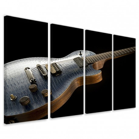 Electric Guitar 160x90 - 1