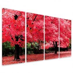 Autumn Fantasy 160x90