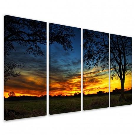 Beatiful Sunset 160x90 - 1