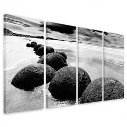 Black Stones 160x90 - 1