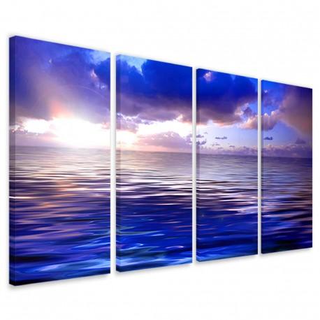 Blue Sea 160x90 - 1